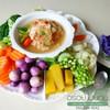 น้ำพริกกุ้งสด : รบกวนโทรสำรองอาหารล่วงหน้า 092-5899242