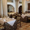 Rang Mahal Rembrandt Hotel
