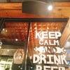 Beer Lab Chiangmai