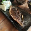 Salmon King ธรรมศาสตร์ รังสิต