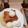 After You Dessert Cafe เดอะมอล บางแค