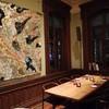 The Dining Room เดอะเฮ้าส์ออนสาทร