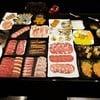 Gyu-ya Yakiniku BBQ Buffet The Street Ratchada