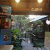 บ่อกุ้งบ้านสวน @ บ้านมอญ เชียงใหม่ บ้านมอญ เชียงใหม่