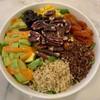 ไซส์ใหญ่ 😋😋ดีงาม วันทานมังสวิรัติ