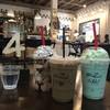 Pixzel Caffe