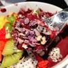 organic acai berry, โฮมเมดกราโนล่า มะม่วง สตอเบอร์รี่