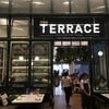 The Terrace CentralWorld