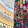 หอศิลป์วัฒนธรรมกรุงเทพมหานคร