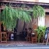 The Owl School Cafe'&Bar แพร่