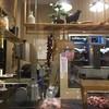 KRBB The Boutique Butcher