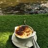 Cafe de canal กาแฟริมคลอง