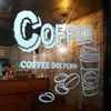 Coffee Doi Punn Cafe' & Bistro