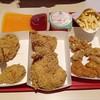 รูปร้าน KFC ทวีกิจซุปเปอร์เซ็นเตอร์