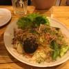 Ai ToMoE Japanese Food