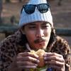 Karatsu Burger