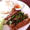 รสชาติกลมกล่อมไม่แพ้ผัดไทย