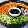 Easy Health Pattaya