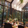 Sanctuary Cafe & Restaurant ปากน้ำ ซอยการประปา