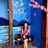 รูปร้าน Suriya Music Art