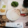 ZURU Japanese Delicious บางนา - ศรีนครินทร์