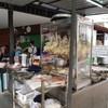 บรรยากาศ ที่ ร้านอาหาร เจ๊หงษ์ข้าวมันไก่ ถนนกาญจนาภิเษก (ร้านใหม่)
