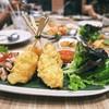 SO asean Cafe & Restaurant @ Gateway  เกตเวย์เอกมัย