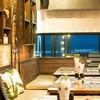 Coral Vine Bar & Restaurant