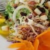 sesar salad