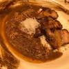 Pork Curry Gozen