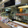 ชัยพรก๋วยเตี๋ยวเป็ดแม่กลอง Tops Flavour Central Rama II