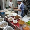ข้าวต้มปลา (กิมโป้)