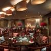 LIU โรงแรมคอนราด กรุงเทพฯ