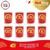 Red Mug, limited edition***