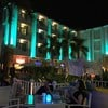 Cadillac Cafe & Bar Wave hotel pattaya