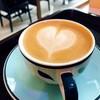 รูปร้าน Aberta Coffee เดอะฮับ เซียร์รังสิต