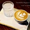 Standtall Coffee
