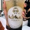 Moma's Bubble Tea Bar สยามสแควร์ซอย 5