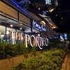 Fillets The Portico หลังสวน