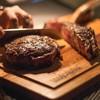 รูปร้าน Babylon Steakhouse Asoke