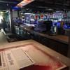 Party House One (PH1) สยามแอ็ทสยาม ดีไซน์ โอเต็ล แอนด์ สปา