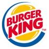 Burger King ปั๊มเชลล์ แจ้งวัฒนะ
