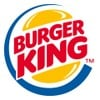 Burger King เดอะ ไบรท์, พระราม2