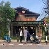 JeBar Coffee & Pastry