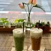 รูปร้าน Gallery Drip Coffee WangBREWpa