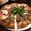 Trattoria Pizzaria il bolognese