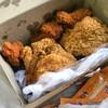 KFC โลตัสสุขุมวิท 50