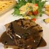 Jeffer Steak เซ็นทรัลพลาซา เชียงใหม่ แอร์พอร์ต
