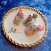 รูปร้าน LOFT Love Lash and Nail Spa (086-5362799) ข้างพฤกษาดอนจั่น