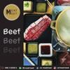 รูปร้าน Meat.Meet